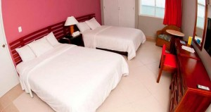 VcCh-WEB2015_Cartagena_Hotel_DECAMERON_room